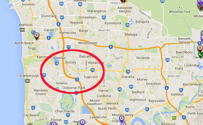 NBN-Map-WA-Perth-Jan2015