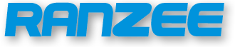 ranzee.com